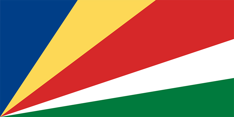 Captain of Sri Lankan-flagged vessel fined US$ 167,000 in Sychelles