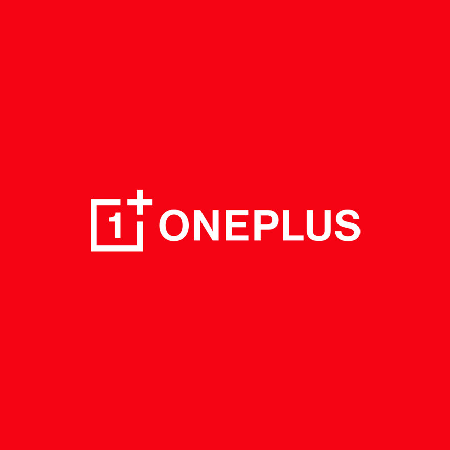 OnePlus smart watch set for 'early 2021