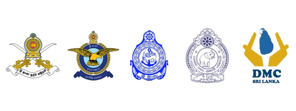 Tri-Forces & SL Police prepared to face any disaster