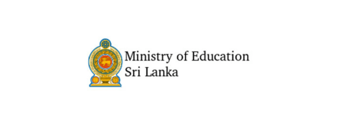 Interviews and practicals for Sport School admissions postponed