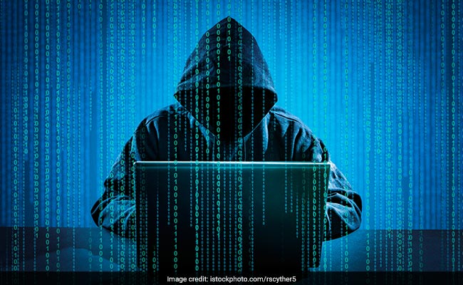 Wide spread fraud and corruption at NMRA – Interim Investigation Report