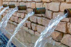 Water supply to be suspended for 73,000 consumers