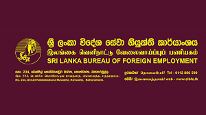 SLFBE registered expatriates to receive free qurantine