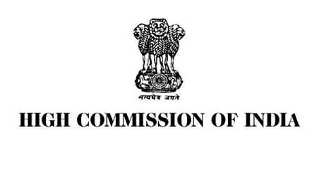 Indian High Commissioners statement on visit ti Sri Lanka's North