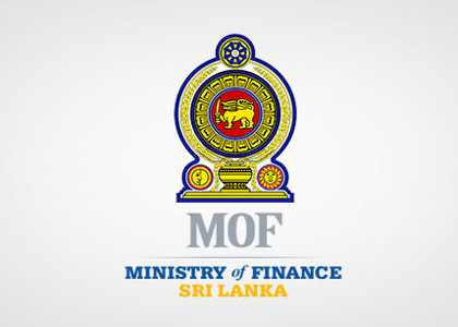 Sri Lanka Government disputes downgrading by Fitch Ratings