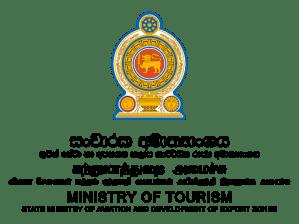Ministry of toursim
