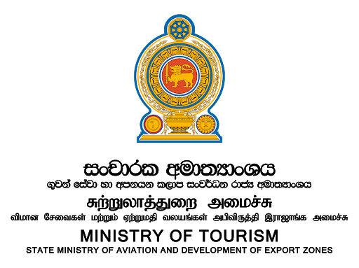 Sigiriya & Polonnaruwa Ukranian tour suspended, sites reopened for locals