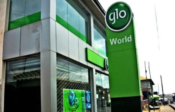 Gains Of Telecommunications: Subscribers, Glo's Perspectives