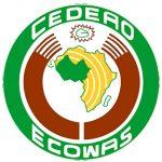 Buhari, ECOWAS