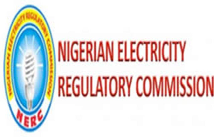 Nerc Denies Increase In Electricity Tariff As Consumer Groups Kick