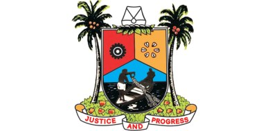Image result for LASG
