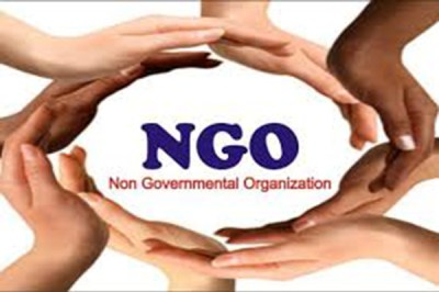 Image result for Non-Governmental Organisation