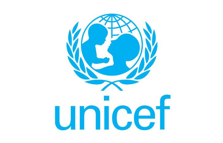 Plateau Govt., Unicef Fix Sept. 27 For Neonatal Tetanus Immunisation Campaign