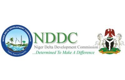 Image result for Niger Delta Development Commission