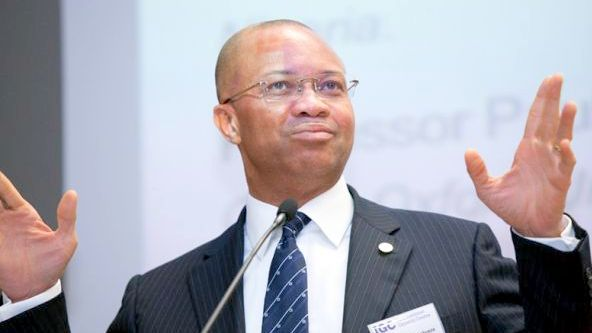 The Director-General of the Budget Office of the Federation, Mr Ben Akabueze, says tax on rents, Certificate of Occupancy (C of O) and others is not a new law to the system. Akabueze made the clarification while fielding questions from participants at a virtual presentation of 2021-2023 Medium Term Expenditure Framework and Fiscal Strategy Paper […]
