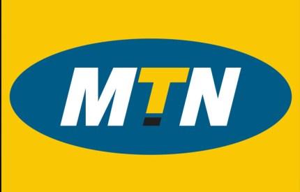 Latest MTN Ghana Free Unlimited Cheat using Anonytun VPN