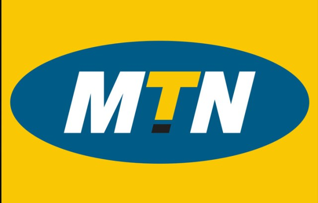 MTN South Africa Free Browsing Cheat Using APN 2019
