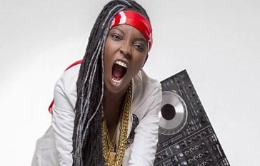 DJ Switch | Independent Newspapers Nigeria