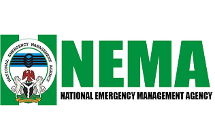 National Emergency Management Agency Nema South East Coordinator