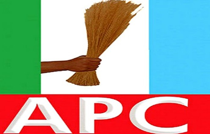 Image result for apc's pictures