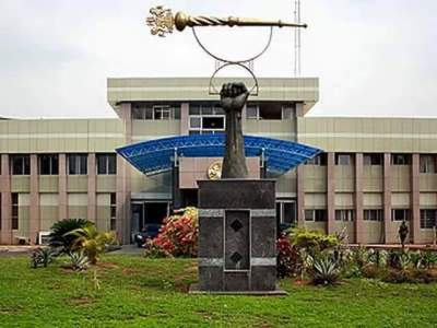 Delta Assembly Confirms Eight Nominees 1