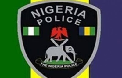 Methodist Priest Arrested For Faking Own 'Kidnap' 1
