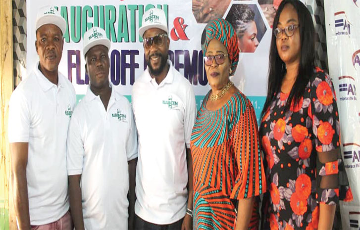 Nigeria's Hair, Beauty Industry Needs Certification – Nabcen President