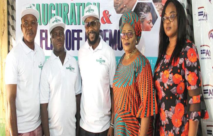 Nigeria's Hair, Beauty Industry Needs Certification – Nabcen President
