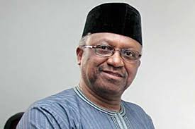 About 157,000 Nigerians Die Of Tuberculosis- Health Minister ...