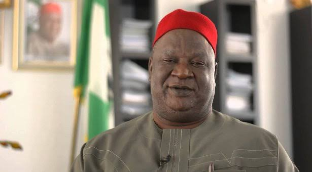 Sen. Anyim Pius Anyim, a former Secretary to the Government of the Federation (SGF), has described the late Malam Abba Kyari as a dependable Chief of Staff who discharged his duties with uncommon commitment and diligence. Anyim in a condolence message to President Muhammadu Buhari noted that every well-meaning person who encountered the late chief […]