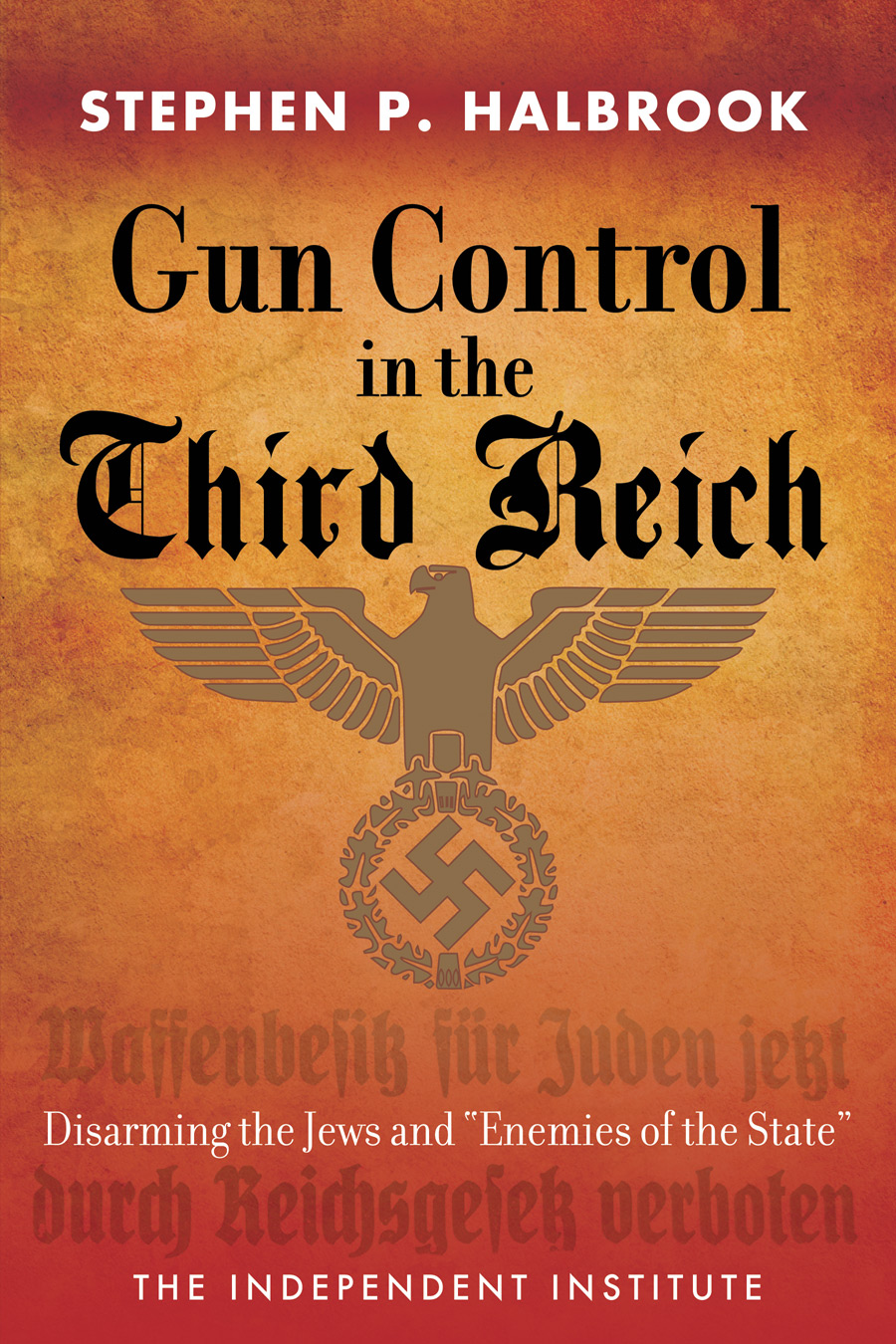 https://i2.wp.com/www.independent.org/images/books-hires/gun_control_third_900x1350.jpg