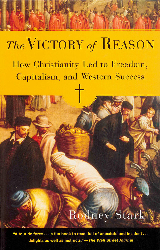 https://i2.wp.com/www.independent.org/images/books-hires/victory_of_reason_hirez.jpg