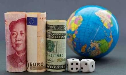 Investing In International Stocks and Bonds