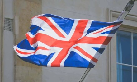 Why Brexit Matters Matters to Your Portfolio