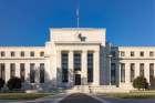 Is Quantitative Easing (QE4) Stimulative