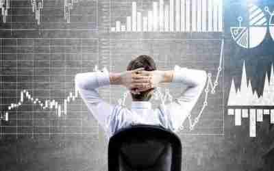 Financial Advisor Tim Hayes on Why Negative Interest Rates Won't Work