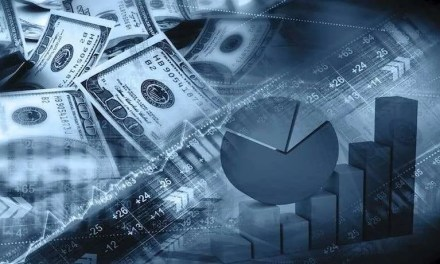 Money Creation in the Time of Quantitative Easing (Q.E.)