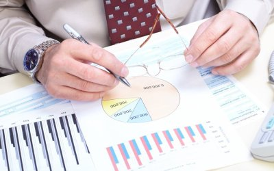 Active vs Passive Fund Investing
