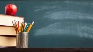 403b Retirement Plans Massachusetts Public Schools