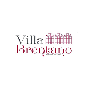 00_villa