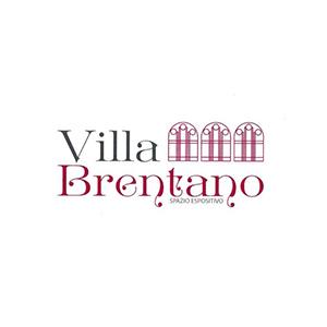 1_villa-brentano