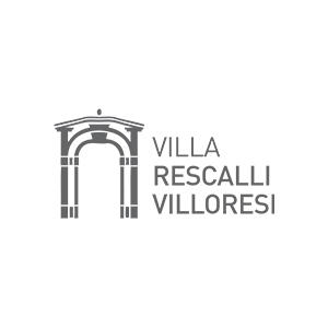 5_villa_rescalli-villoresi