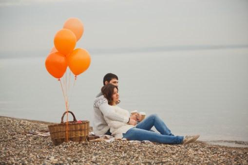 why do men like younger women