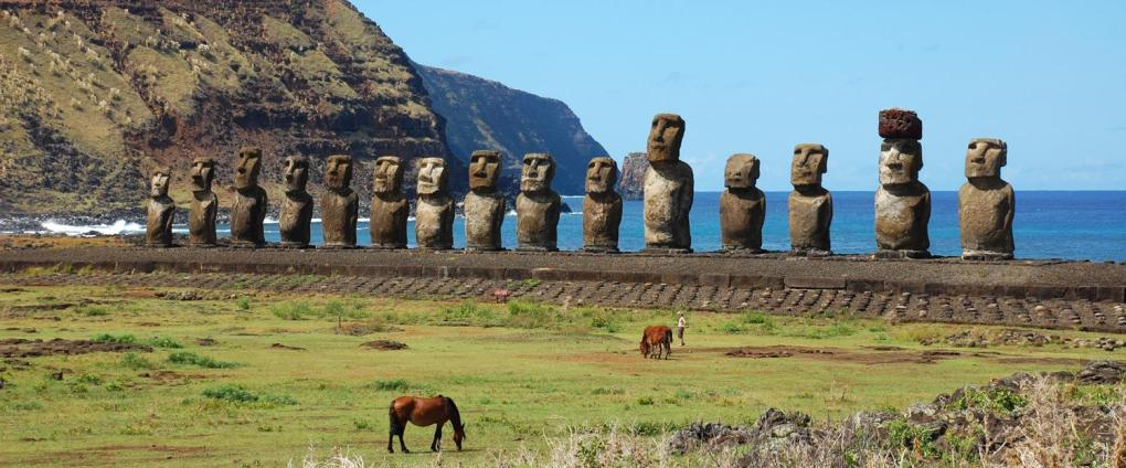 chile-easter-island-figures-along-coast-with-people-lt-header