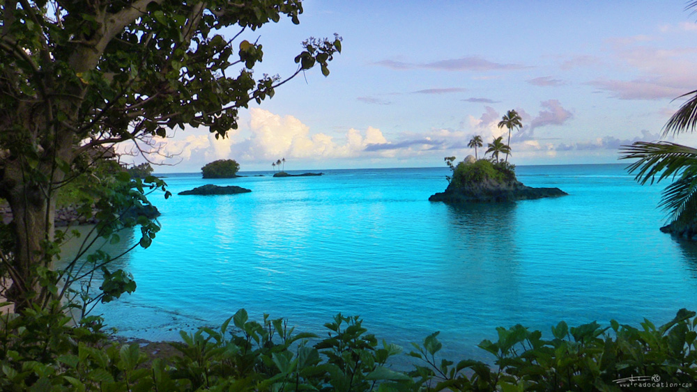 Samoa Archives Independent Couple - Top 10 tropical islands you have to visit