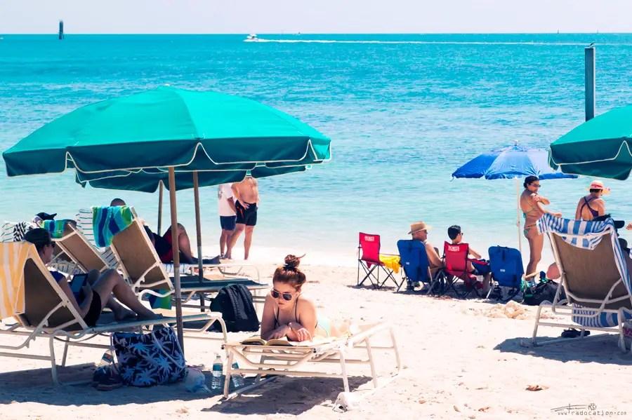 Cocoa Beach, Florida cocoa beach, best beaches in Florida