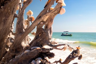 Lovers Key State Park, Florida Beaches, best beaches in Florida, top 10 beaches in Florida, best romantic holiday places in Florida, Florida holiday, Honeymoon in Florida, Florida travel, Florida travel guide, where to go in Florida, Florida go, Loversk Key