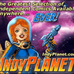 IndyPlanet