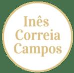 Parceria com Inês Correia Campos - Psicóloga