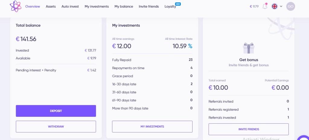 4 Platforme de tranzactionare online serioase care funcţionează şi în România   Blogul lui Sorin
